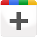 Google Plus Liste German Blogger
